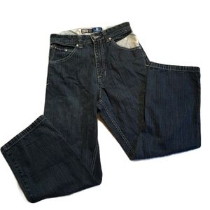 Southpole Men's Jeans